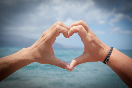 MAGIC LOVE SPELLS THAT WORKS INSTANTLY
