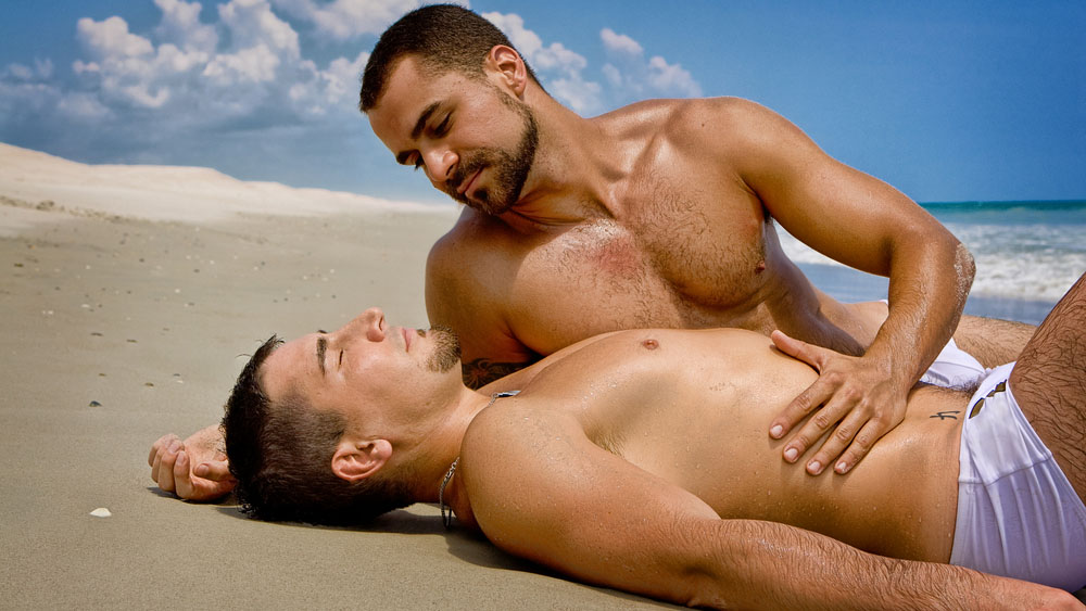 GAY LOVE SPELLS THAT WORKS IMMEDIATELY IN 24 HOURS