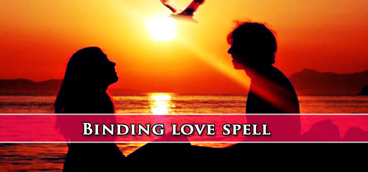 BINDING LOVE SPELL IN UK AND USA THAT WORKS IMMEDIATELY IN TWO DAYS