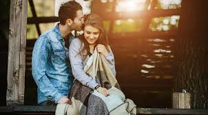 PERFECT COUPLE LOVE SPELLS THAT WORKS IN 24 HOURS