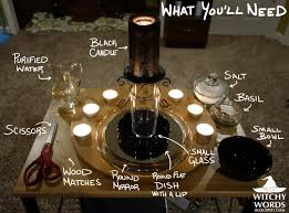 CANDLE MAGIC LOVE SPELLS IN UK THAT WORKS IMMEDIATELY IN FOUR DAYS