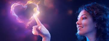LOVE SPELLS CASTER THAT WORKS WORLD WIDE IN 24 HOURS