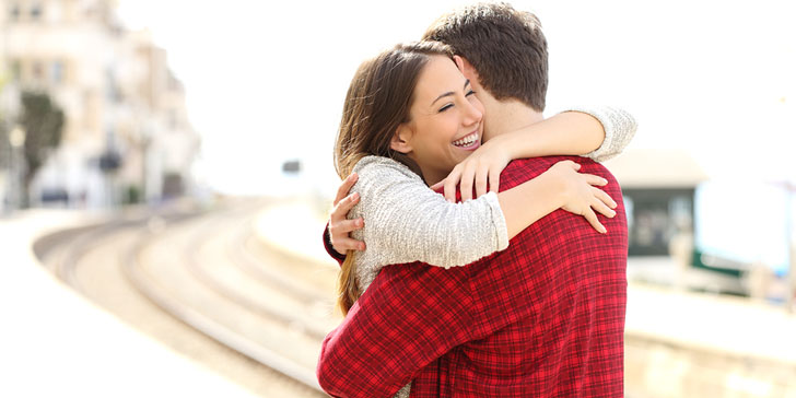 RELATED LOVE SPELLS THAT WORKS IMMEDIATELY IN 24 HOURS