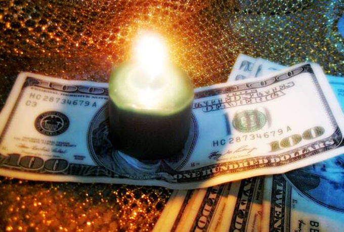 INSTANT MONEY SPELLS WITHOUT CANDLES THAT WORKS IMMEDIATELY