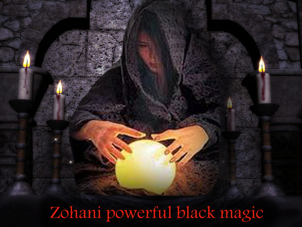 MAGIC SPELLS FOR LOVE THAT WORKS IN SEVEN DAYS