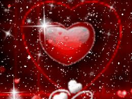 POWERFUL LOVE SPELL TO MAKE SOMEONE  FALL IN LOVE WITH YOU THAT REALLY WORK