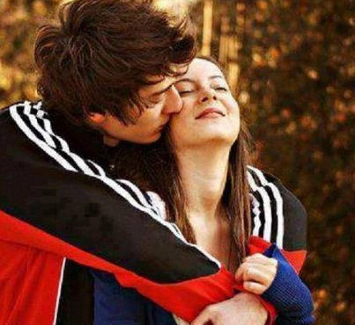 BINDING LOVE SPELLS WITH PHOTOS TO MAKE YOUR PARTNER LOVES YOU