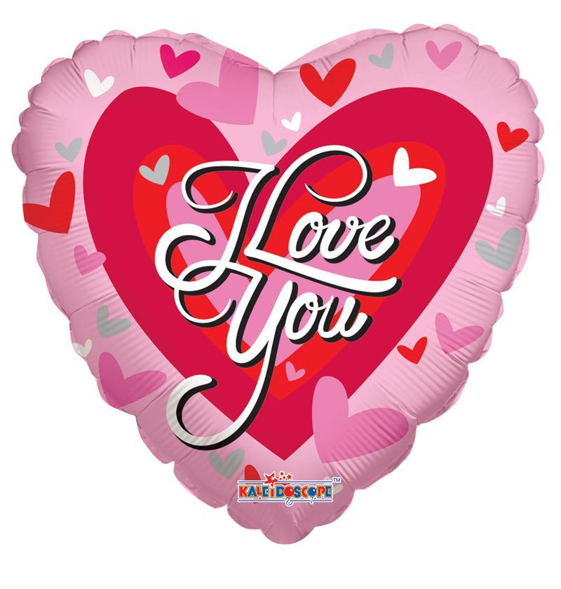 MAAMA HASINAH LOVE AND