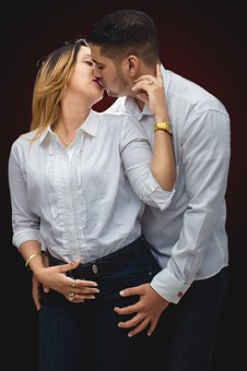 LOST LOVE SPELL TO REVIVE LOVE IN YOUR LIFE