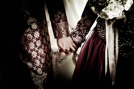 BEST VOODOO LOVE SPELL TO CAST FOR YOUR HUSBAND