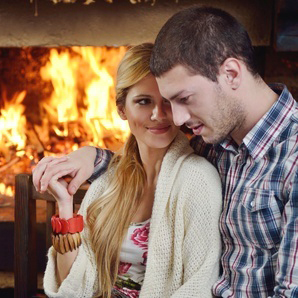 OBSESSION LOVE SPELLS