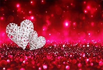 LOVE SPELLS AND DARK MAGIC