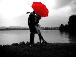 FULL MOON LOVE RITUAL.