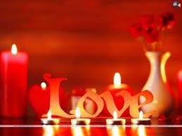 LOVE SPELLS ONLINE