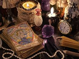 QUICK MARRIAGE SPELLS USING VOODOO THAT WORK
