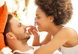 EFFECTIVE LOVE SPELLS THAT WORK IMMEDIATELY
