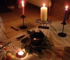 CANDLE LOVE SPELLS THAT REALLY WORKS IMMEDIATELY 24 HOURS