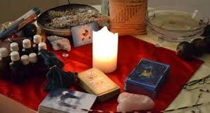 LOST LOVE SPELLS THAT WORK IMMEDIATELY